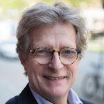Föhlisch & Dreyer - Voss Steuerberatung