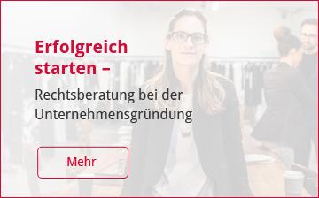 Föhlisch & Dreyer - Button 3