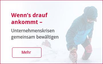 Föhlisch & Dreyer - Button1