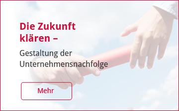 Föhlisch & Dreyer - Button 2